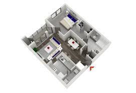 studio 1 u0026 2 bedroom apartments in atlanta highland walk