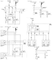 nissan sentra performance parts repair guides wiring diagrams wiring diagrams autozone com