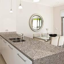 countertop size tags best design granite countertop kitchen