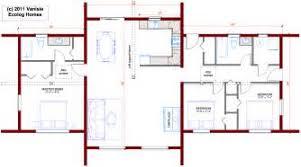 Single Story Open Concept Floor Plans Single Story Open Concept Floor Plans House Plans