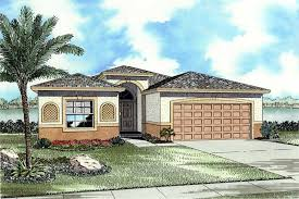 Hip Roof Ranch House Plans House Plan 107 1096 3 Bedroom 1619 Sq Ft California Style