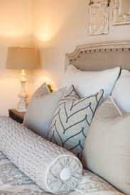 easy home design tips u2013 chandler lifestyle