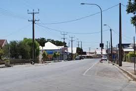 Warooka, South Australia