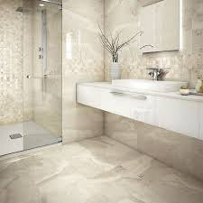 care of glazed ceramic tile ideas southbaynorton interior home