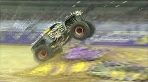 monster truck show schedule 2014 monster trucks monster jam at metlife stadium new york u0027s pix11