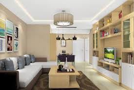 elegant american living room design 98 upon home decoration for
