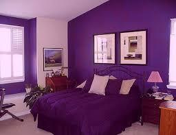 Master Bedroom Wall Painting Ideas Bedroom Mesmerizing Room Ideas Bedroom For Designs Teenage With