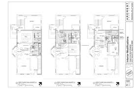 Online Floor Plan Designer Emejing Online Home Floor Plan Designer Pictures Trends Ideas