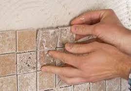Bathroom Tile Installation by Bathroom Tile Repair Manhattan Bathroom Tile Installation Nyc