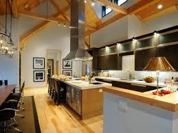 Garden Kitchen Design by Dream Kitchen Design Perfect Outdoor Space U0026 Garden Kitchen Design