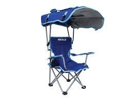 Luxury Beach Chair Amazon Com Kelsyus Kid U0027s Canopy Chair Camping Chairs Sports