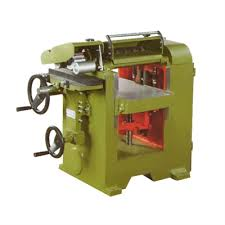 Woodworking Tool Suppliers South Africa by Woodworking Machinery Suppliers Woodworking Machinery