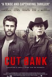 Cut Bank ()