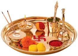 Diwali Decoration In Home Top Deepavali Decoration Ideas Diwali Home Decoration Ideas