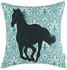 Girls Horse Bedding Set by Top 25 Best Western Comforter Sets Ideas On Pinterest Redneck