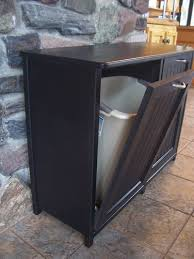 53 best the trash can issue images on pinterest kitchen ideas