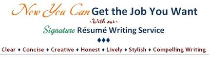 Strong action verbs customer service resume professional resume writers danbury ct prison professional resume writers york pa hospital LinkedIn