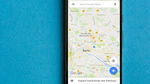 Fgoogle Maps Google Maps Tips And Tricks Androidpit
