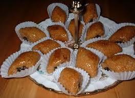 حلويات العيد images?q=tbn:ANd9GcR