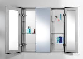 bathroom cabinets ebay bathroom bathroom mirrored cabinets with