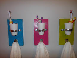 Bathroom Ideas For Men Colors Best 25 Kids Bathroom Organization Ideas Only On Pinterest Kids