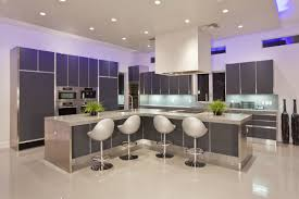 modern kitchen light fixtures several ideas of applying led kitchen lighting amazing home decor