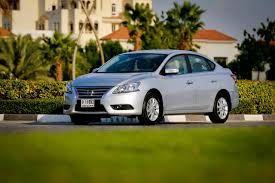 nissan altima 2013 in uae 2013 nissan sentra review prices u0026 specs