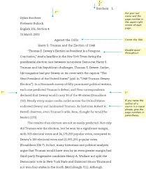 mla citation     KAS Related posts to bibme free bibliography citation maker mla apa