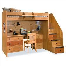 best 25 loft twin bed ideas on pinterest boys loft beds loft