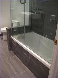 bathroom shower enclosures lowes molded shower stalls tub