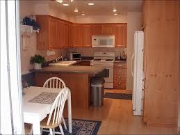 100 ideas for a kitchen island furniture kitchen island