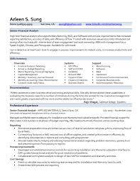 Hris Analyst Resume Quant Cover Letter Resume Cv Cover Letter