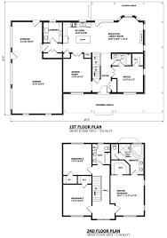 Custom House Designs Canadian Home Designs Custom House Plans Stock House Plans