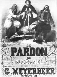 Le Pardon de Ploërmel