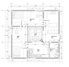 19 center courtyard house plans landscape site design