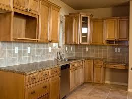 home depot kitchen cabinet doors only alkamedia com