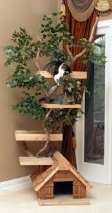 best 25 cat climbing tree ideas only on pinterest cat wall