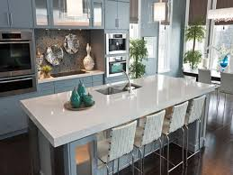kitchen small kitchen island table with storage space with white