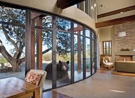catflap in glass door cost of glass doors choice image glass door interior doors