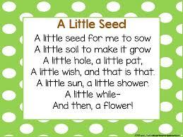 thanksgiving kid poems best 20 poems for kindergarten ideas on pinterest kindness poem