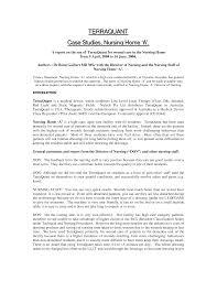 justice essaysjuvenile justice essay conclusion essay topics essays on juvenile justice free Blizz obamFree Essay Example     Brefash