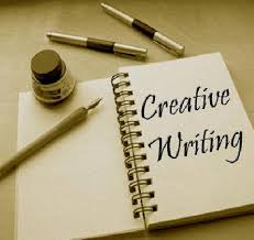 essay writing jobs in pakistan FAMU Online Essay writing jobs in pakistan