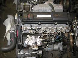 mazda diesel used car engines and gear box in south africa basic engine u0026 gearbox