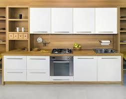 Whole Kitchen Cabinets Kitchen Cabinet Fabulous Kitchen Cabinets Nj Discount