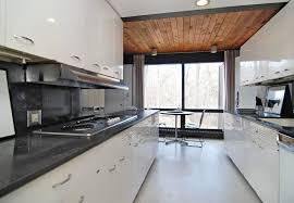 Galley Kitchen Designs Layouts by Small Galley Kitchen Design Layouts Home Furniture