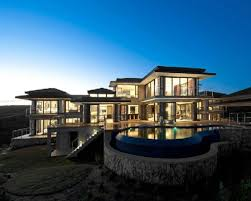 beautiful mansions in the world house ideas design beautiful