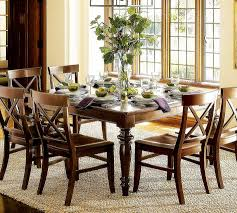 wood dining room tables 6 best dining room furniture sets tables