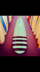 14 best noseriders images on pinterest surf boards surfboard