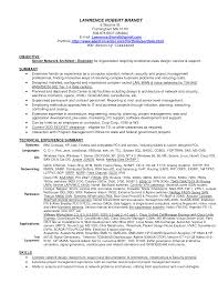 Siva CV Electrical Engineer Resume happytom co Electrical engineer resume example