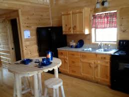 kitchen cabinets pre built cabinets home depot home depot wall